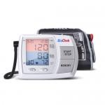 [H&L]전자혈압계,팔뚝형(Bluchek 888)